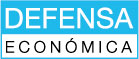 Defensa Económica